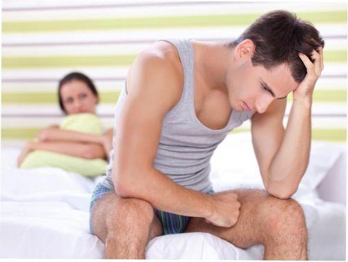 Иглоукалывание при мужском бесплодии, лечение мужского бесплодия иглоукалыванием
